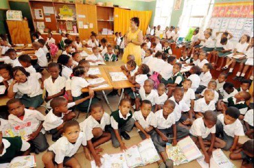 #EkasiEconomics: The 123 kids