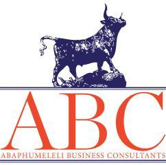 Abaphumeleli Business Consultants