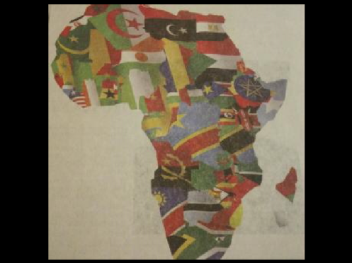 Africa 2.0