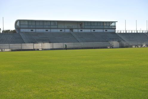 Philippi Stadium